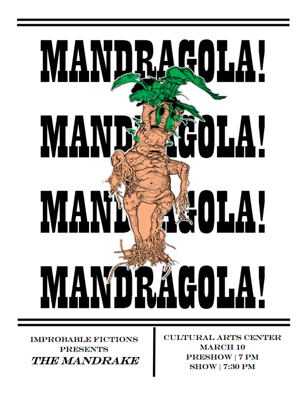 Mandrake poster copy.png