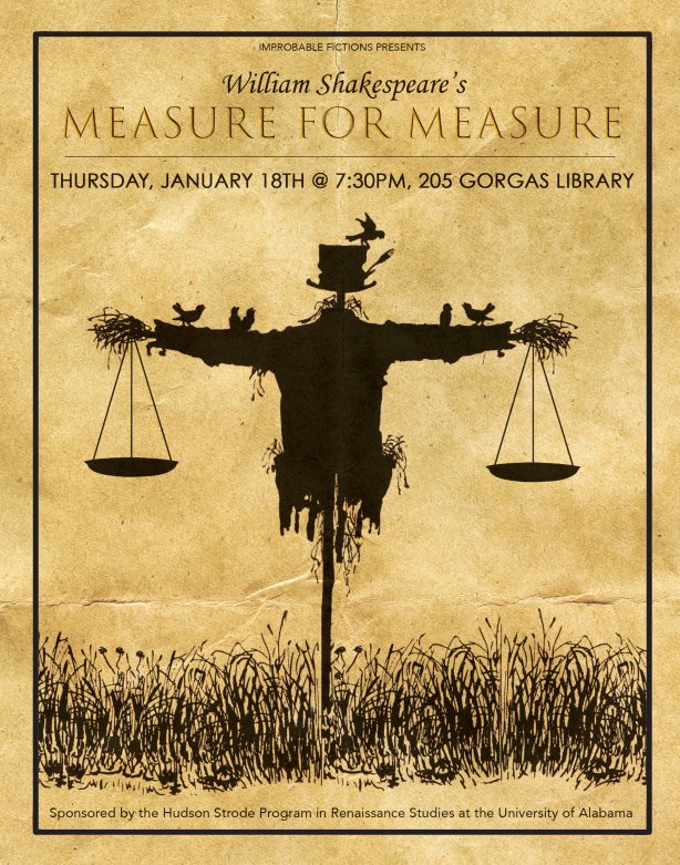 measureIF.png