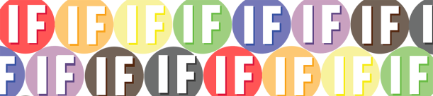 if-social-banner